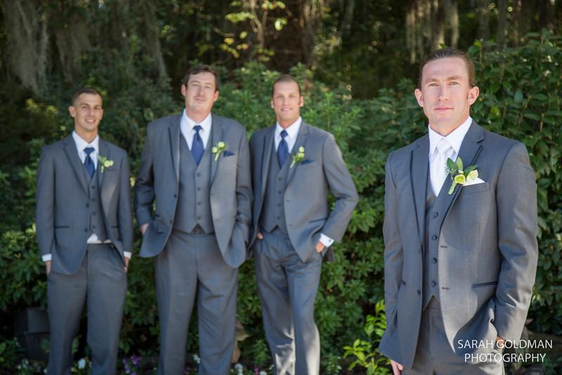 MagnoliaPlantation-wedding (130).jpg