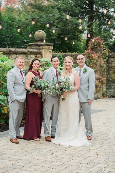 Adam and Megan Wedding-598.jpg