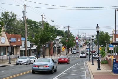 Parkville-HOC 2014
