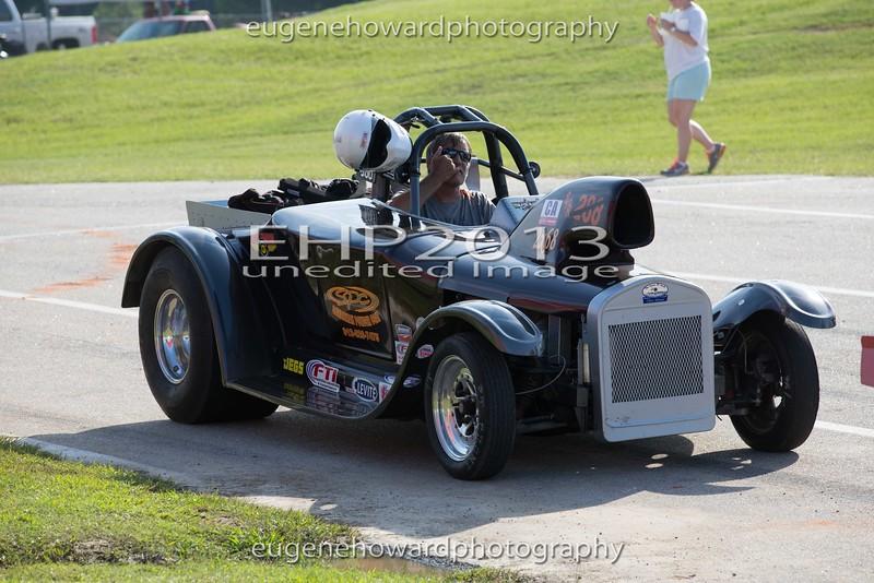 RTC Race 16 078