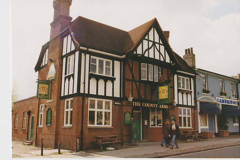 Pub-The-Country-Arms.jpg