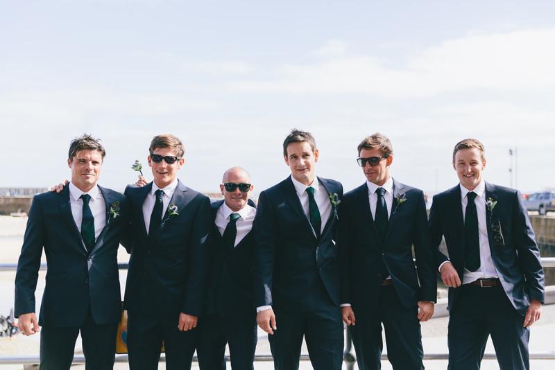 150-D&T-St-Ives-Wedding.jpg