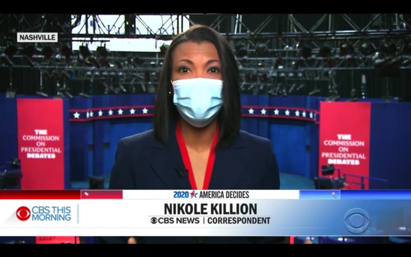 CBS_Oct22_DebateStage_Killion.png