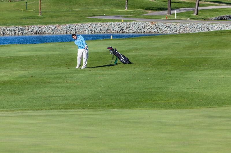 Golf-1194.jpg