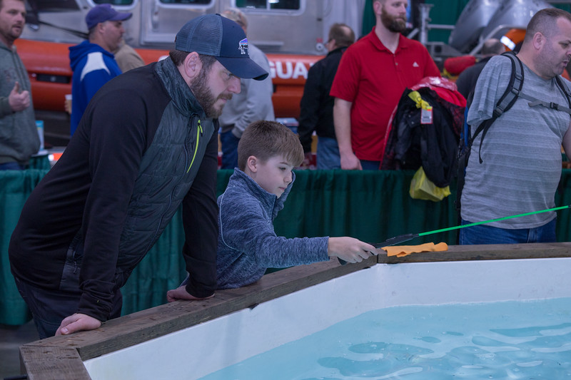Ultimate Fishing Show 2018-21.jpg