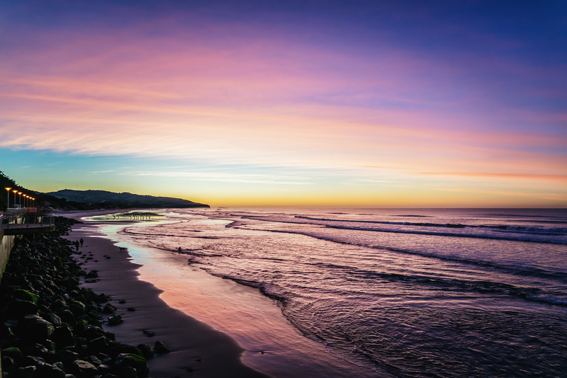 purple-sunrise-dunedin-new-zealand.jpg