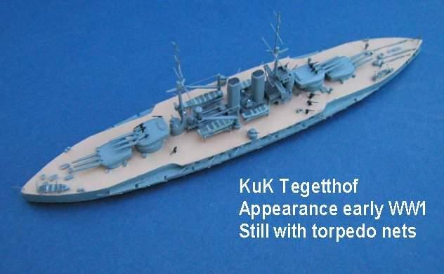 KuK Tegetthof-01.JPG