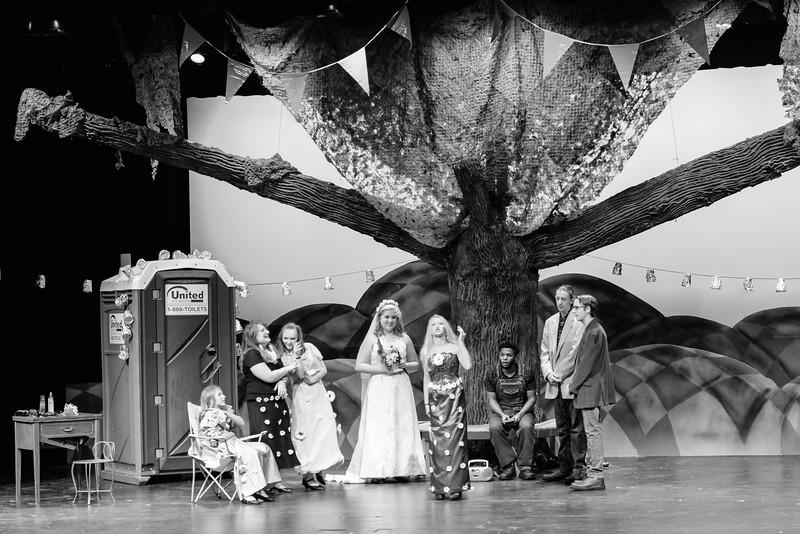 2017-10-04 Faith County - Legacy Theatre - 006.jpg
