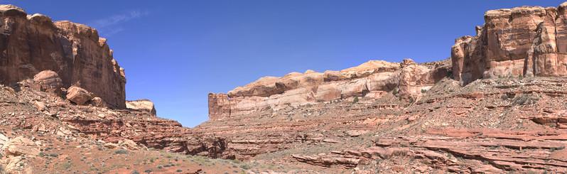 Horseshoe Canyon i3.jpg