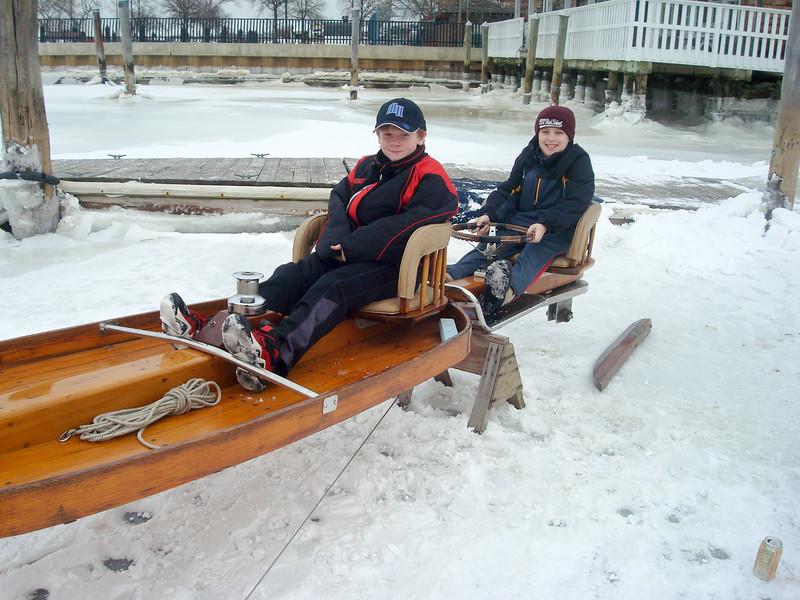150309_Strand Iceboats_47.jpg