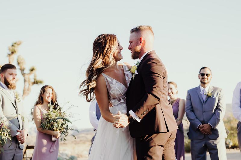 Elise&Michael_Wedding-Jenny_Rolapp_Photography-824.jpg