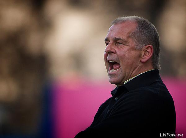 Čtvrtfinále, Plzeň - Jihlava 1:0