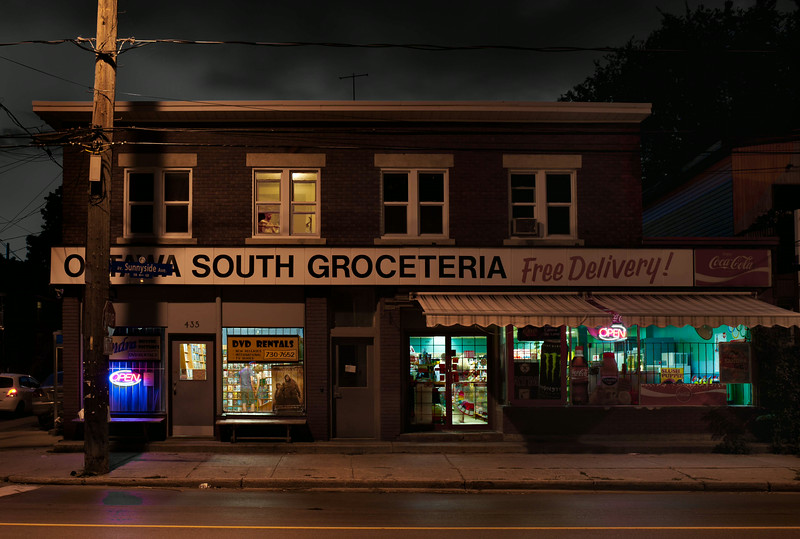 Ottawa South Grocery.jpg