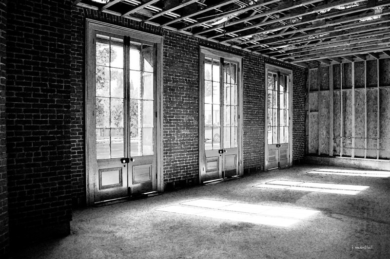 interior fresco b&w 3-12-2013.jpg