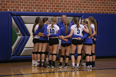 MN JV VOLLEYBALL