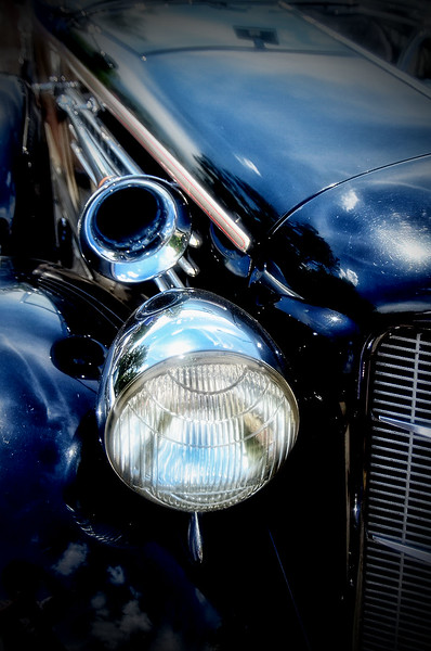 Concours 2012 96-09-2012 140.JPG