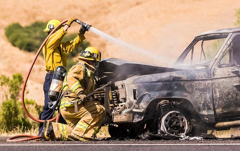 D072106_Car Explosion