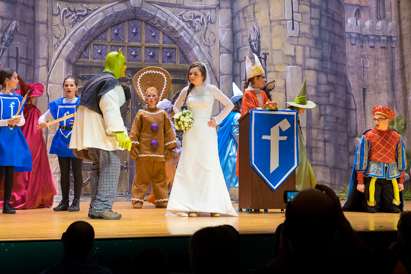 2015-03 Shrek Play 2664.jpg