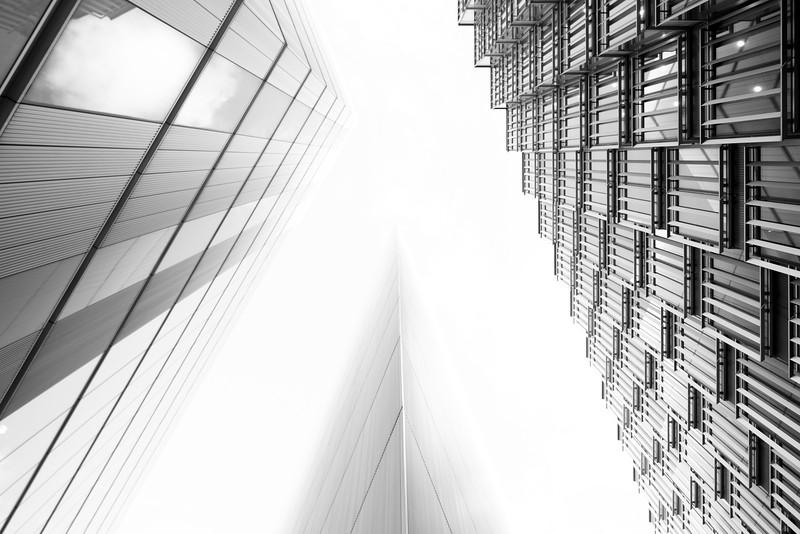 London-279.jpg