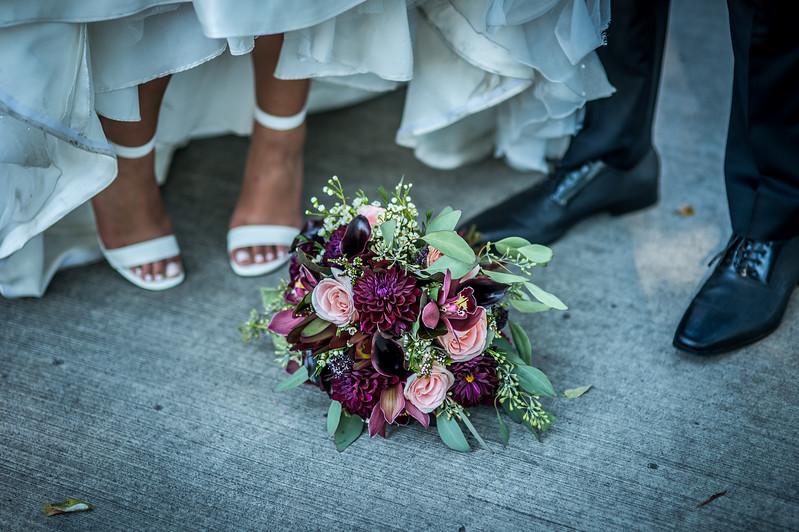 Valeria + Angel wedding -730.jpg