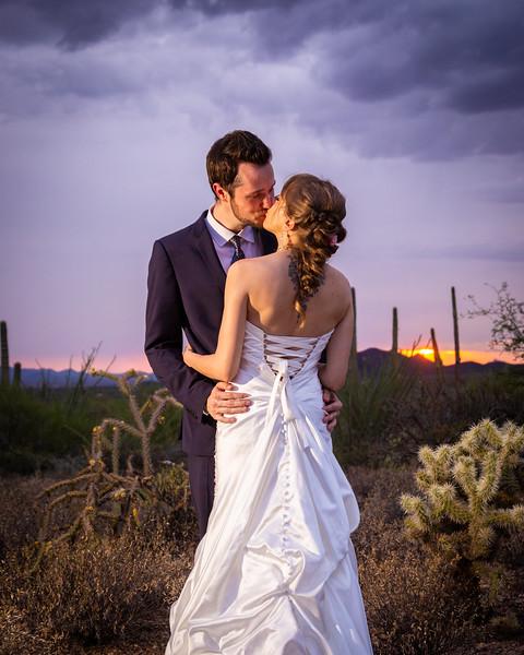 20190806-dylan-&-jaimie-pre-wedding-shoot-134.jpg