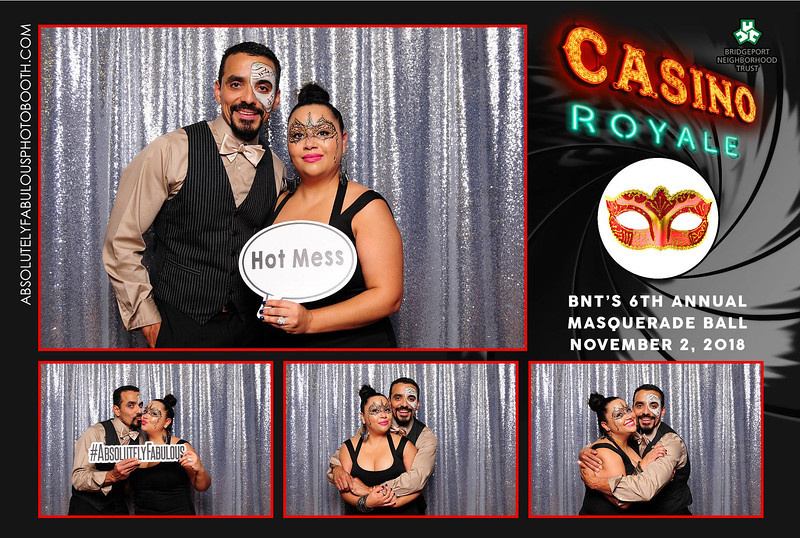 Absolutely Fabulous Photo Booth - (203) 912-5230 -181102_210515.jpg