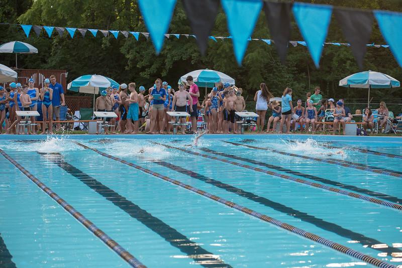 lcs_swimming_kevkramerphoto-786.jpg