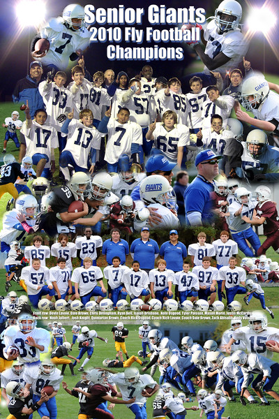 12x18 team collage2.jpg