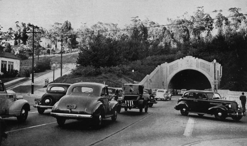 1940-10-CAHiPub-7b.jpg