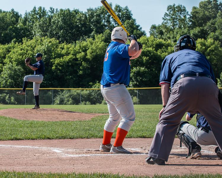 WI Baseball-9324.jpg
