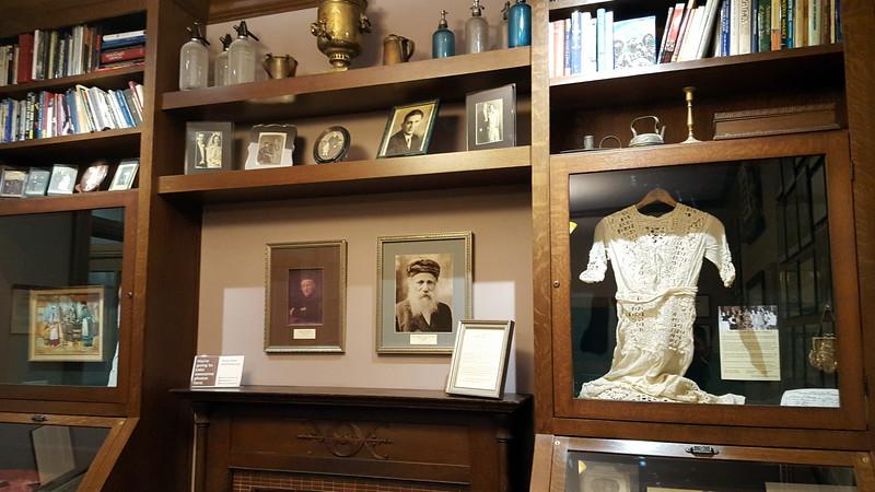 The Museum at Eldridge Street  (41).jpg