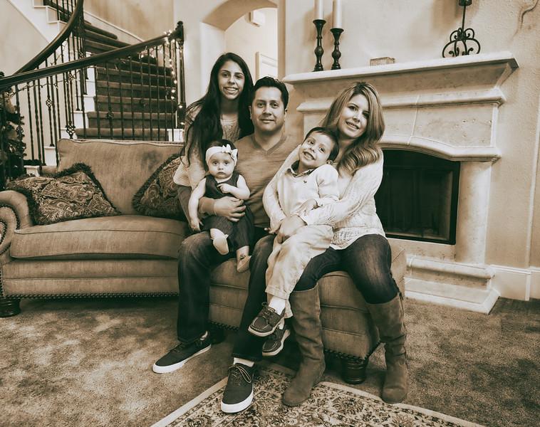 Houston-Family-Photo-Session-4.jpg