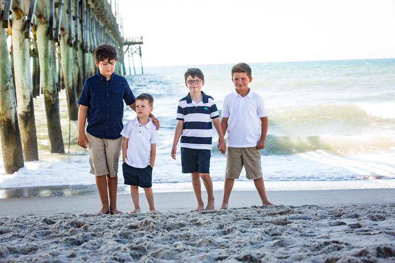Family photography Surf City NC-323.jpg