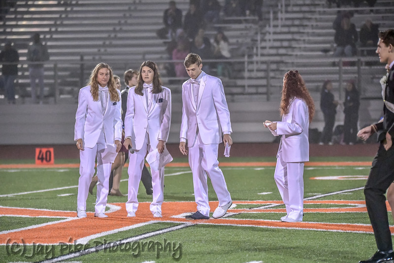 October 5, 2018 - PCHS - Homecoming Pictures-190.jpg