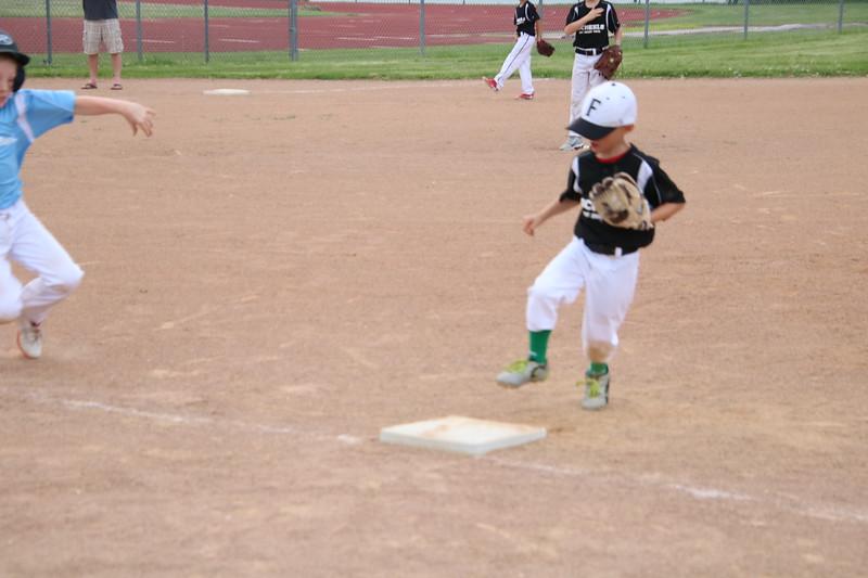 Baseball  (86).JPG