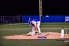 Senior Night vs  Sam Houston 04-27-16-268