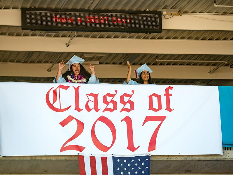 Hillsdale Graduation 2017-85498.jpg