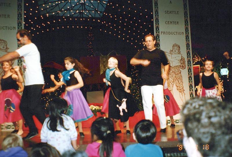Dance_1413_a.jpg