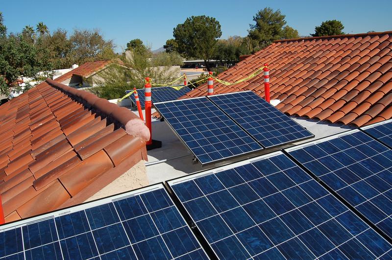 20121221_Solar_Installation_035.JPG