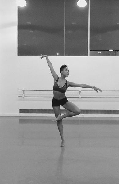 L_Dance_5.jpg