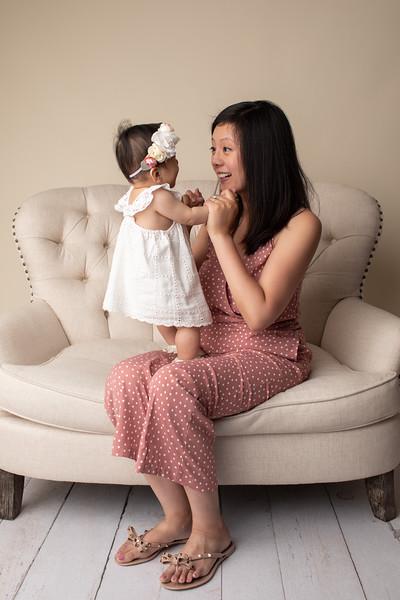 Aileen Mommy and Me Mini-32.jpg