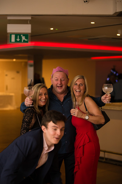 Lloyds_pharmacy_clinical_homecare_christmas_party_manor_of_groves_hotel_xmas_bensavellphotography (122 of 349).jpg