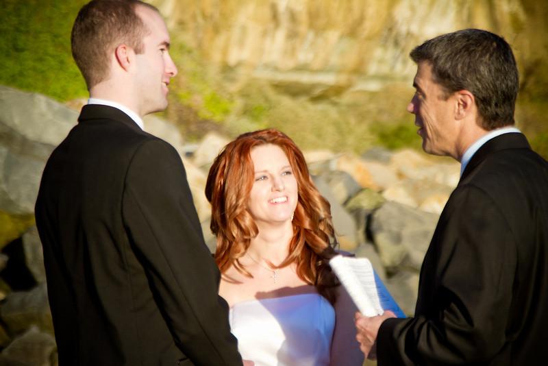 Tracy and Ian's Wedding-353.jpg