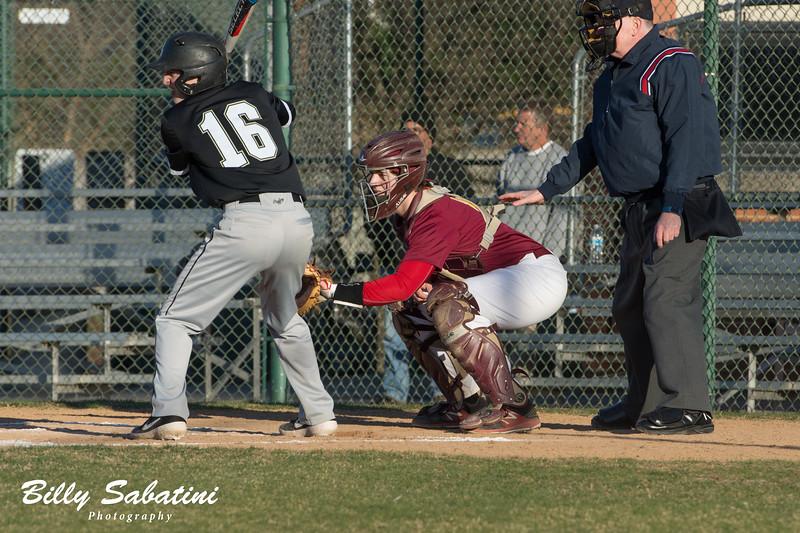 20190326 BI Baseball vs. PVI 030.jpg