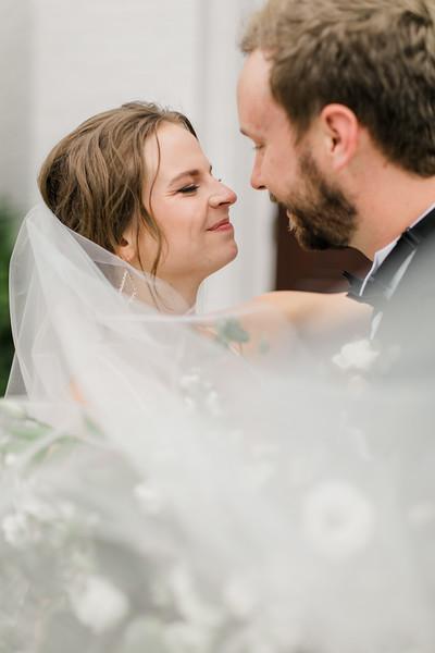 436_Ryan+Hannah_Wedding.jpg