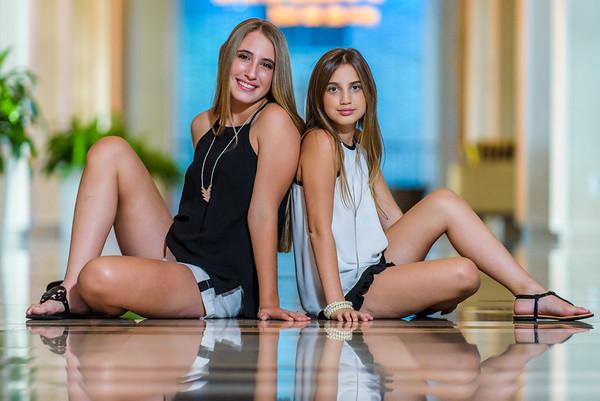 10_20_15_Melamed Sisters