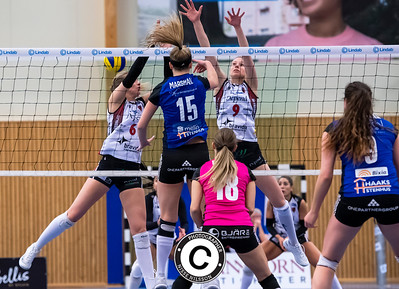 2019-02-19 Evs - Hylte Halmstad