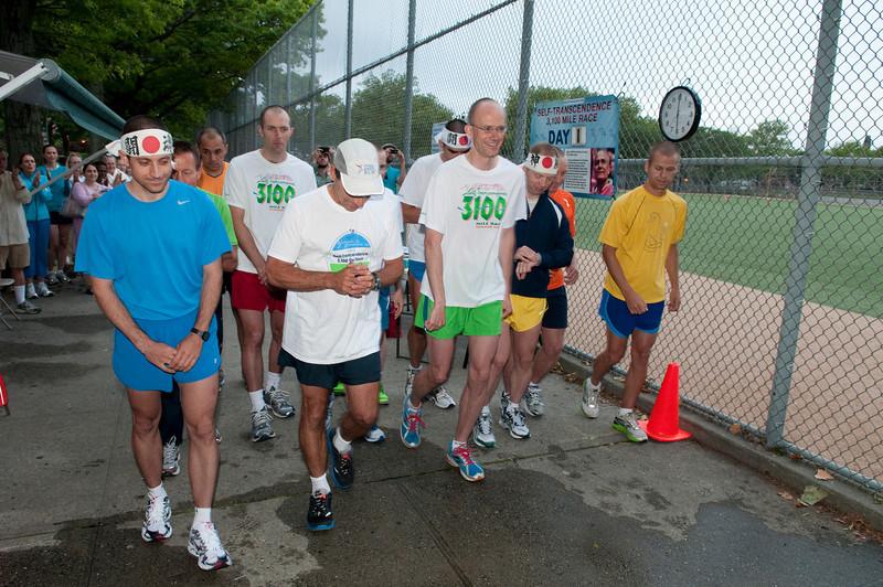 20120617 3100 Mile Race_ 28.jpg