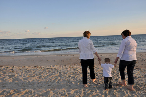 Holden Beach Portrait Photographers- Bryce Lafoon Photography