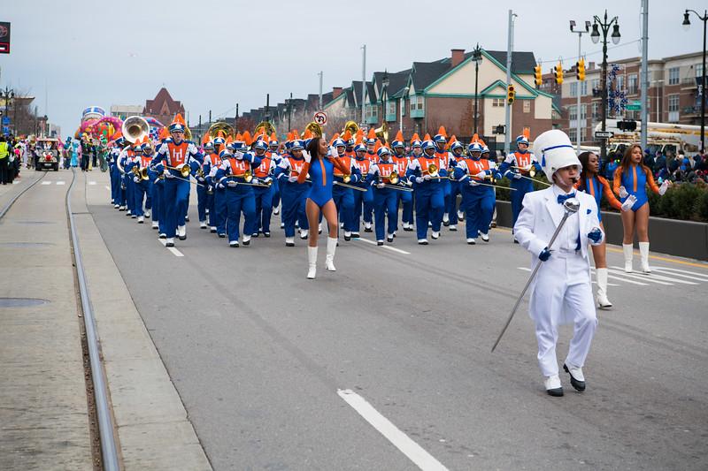 Parade2017-261.jpg